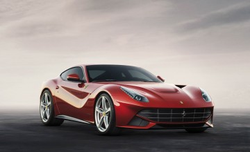 Ferrari heralds its fastest ever road car