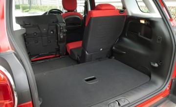 Fiat 500L 1.6 MultiJet 105hp Easy