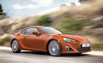 New models herald sales boom
