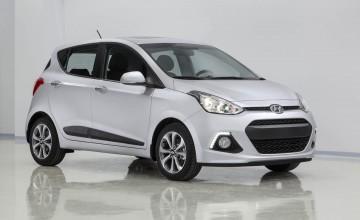 Hyundai heralds a new city slicker