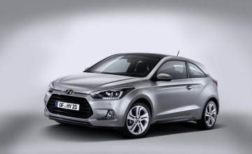 Sexy style takes Hyundai forward