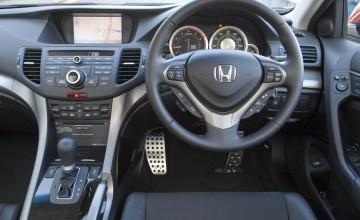 Honda Accord 2.2iDTEC 150 ES GT