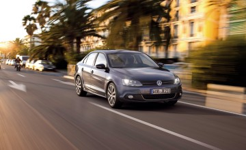 VW puts boot in with new Jetta