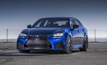 Lexus poised for festival fling