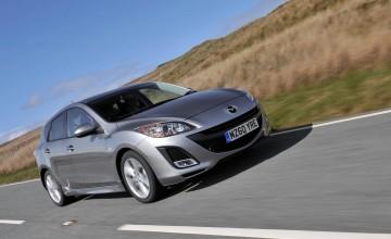 Mazda plans a festive boost