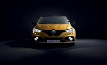 Prices revealed for new Megane range