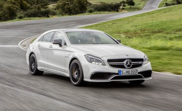 Benz boasts punch and price