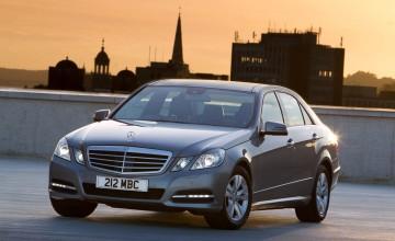 Hybrid tops in company car awards