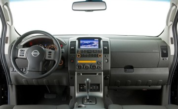 Upgrade for hardcore Nissans