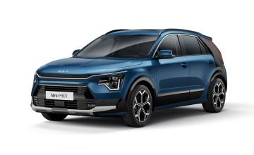 Hot option for new Hyundai i20 range