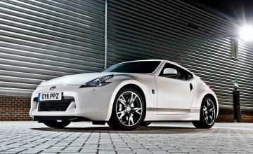Nissan celebrates its GT heritage
