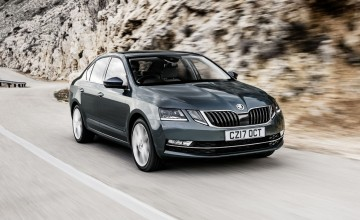 New Skoda Octavia prices revealed