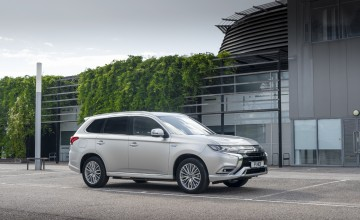 Importance of PHEV technology revealed