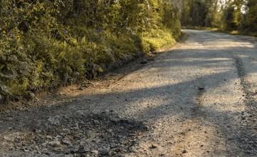 Cost of pothole damage hits £6 million