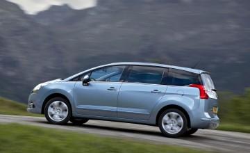Bargain Peugeot MPV