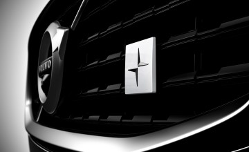 Volvo gears up for new electric cars