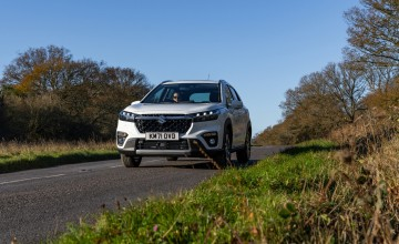 Mercedes S-Class Coupe prices announced