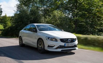 New Polestars released by Volvo