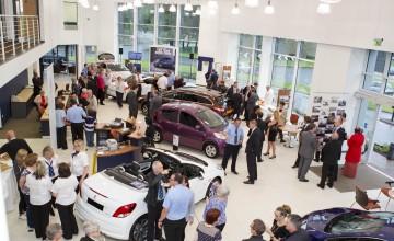 Dealers set for post-Covid sales surge