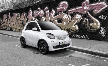 Smart moves for special editions