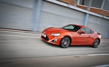 Prices set for Toyota 2+2