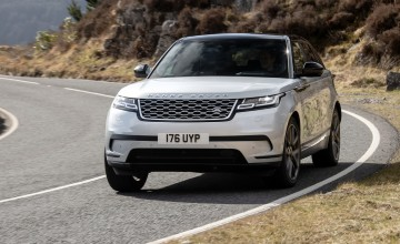 Velar cleans up as plug-in