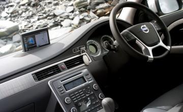 Volvo XC70 D3 VOR AWD