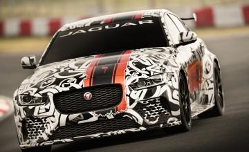Jaguar to unleash extreme XE