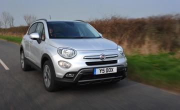 Fiat's Viagra vehicle