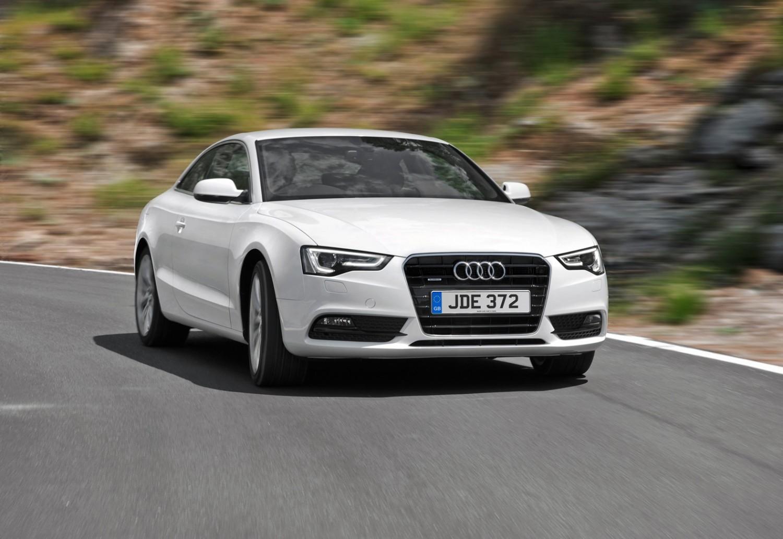 Audi dealer locator uk 13