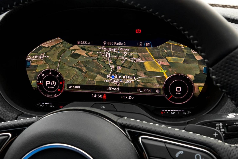 Audi dealer locator uk 14