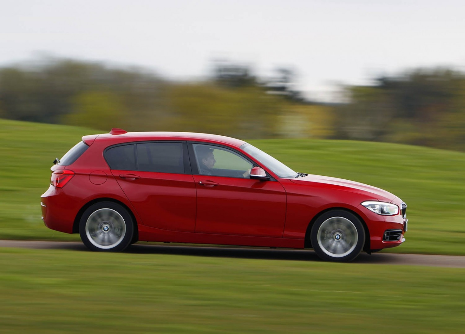 bmw 1 series used car review eurekar. Black Bedroom Furniture Sets. Home Design Ideas