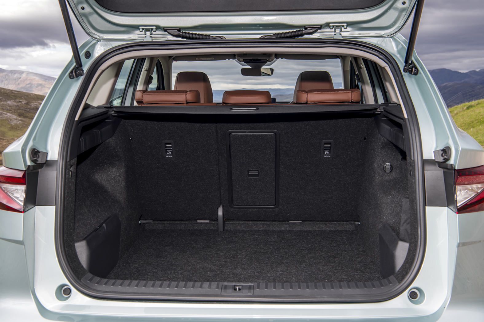 85d05642b3 Nissan e-NV200 Combi Plus 7 Seater Evalia