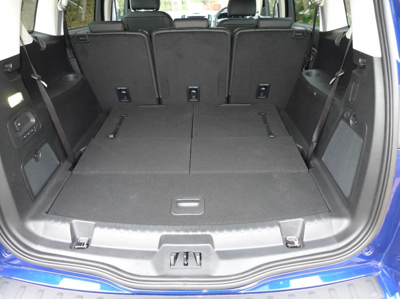 Ford S Max Titanium 2 0 Tdci Eurekar
