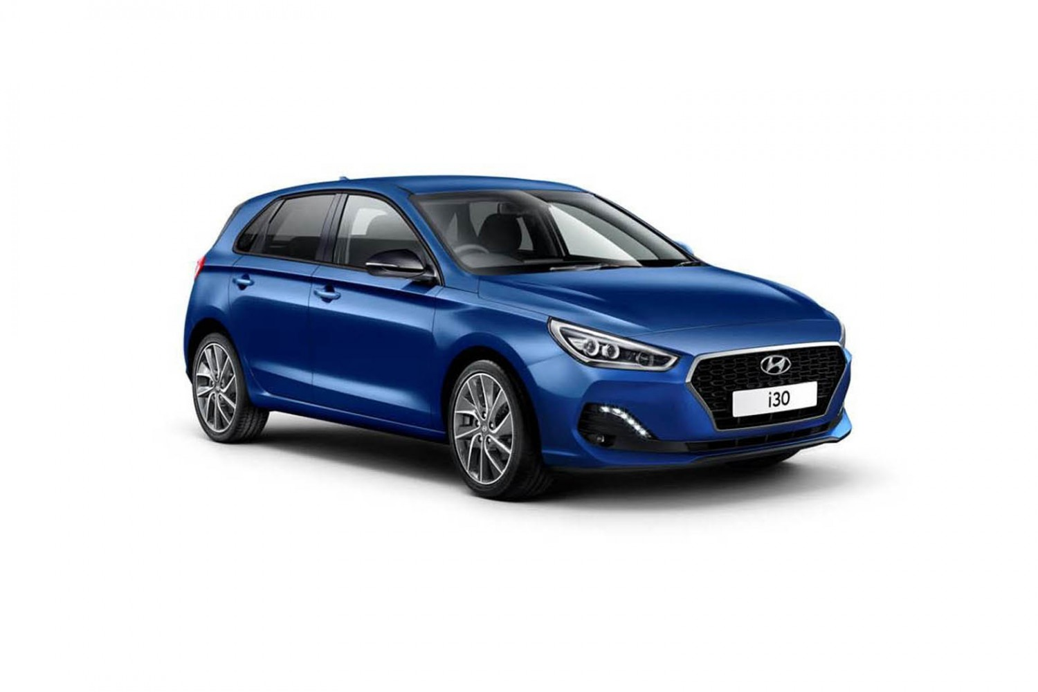 Hyundai I20 Reviews >> Hyundai is Go! with World Cup specials | Eurekar