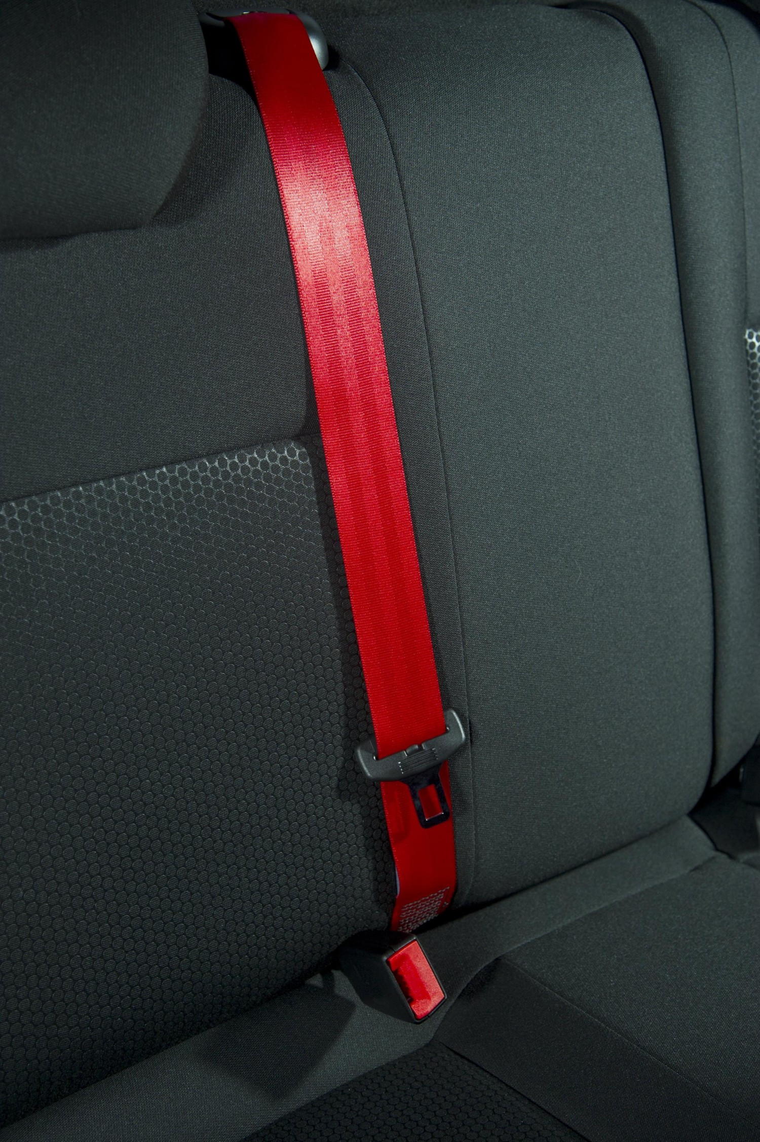 SEAT Ibiza FR Red Edition 1 2 TSI | Eurekar