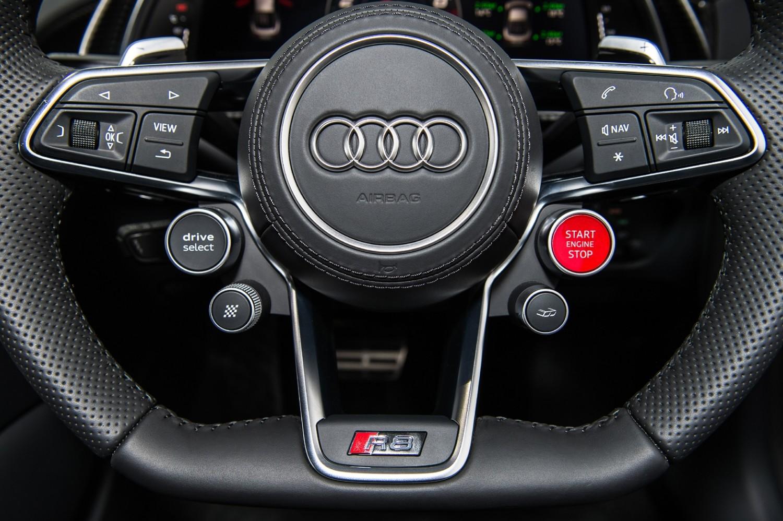 Audi dealer locator uk 11