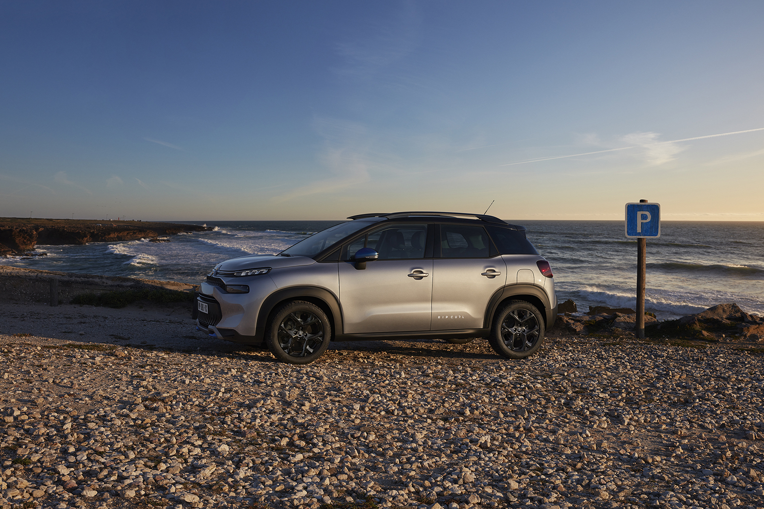citroen c4 cactus rip curl 10 000 mile road test eurekar. Black Bedroom Furniture Sets. Home Design Ideas