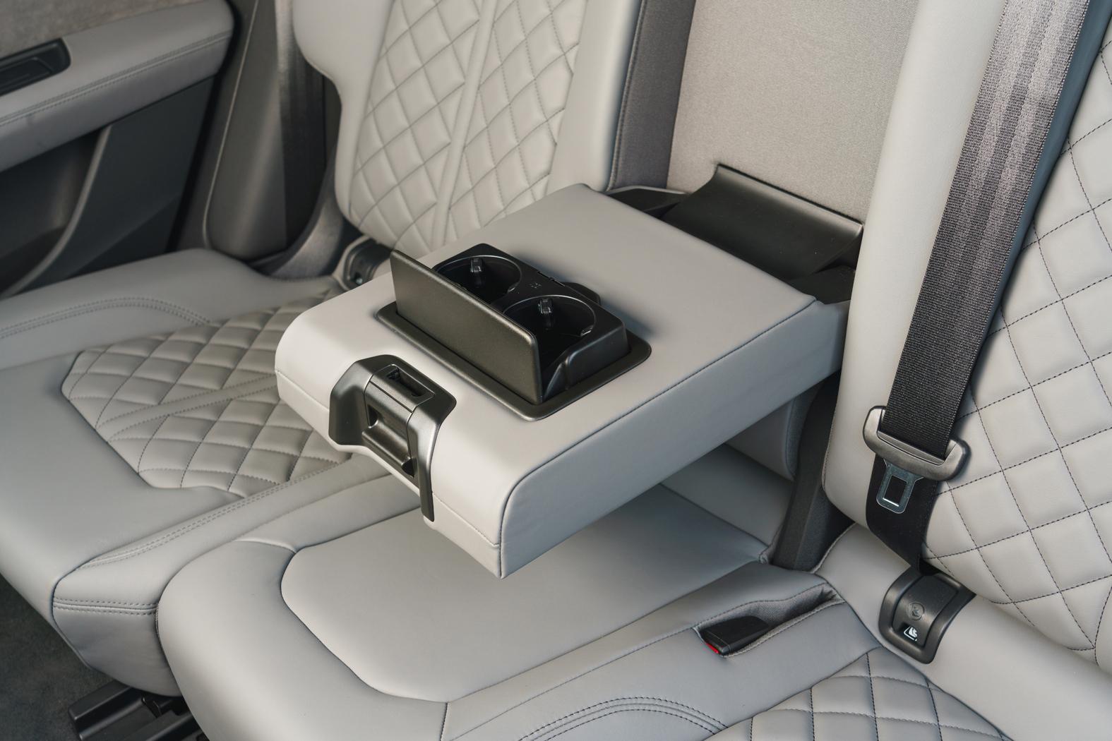 Audi Q8 50 Tdi Quattro S Line Eurekar