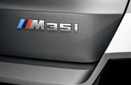 Abarth badge