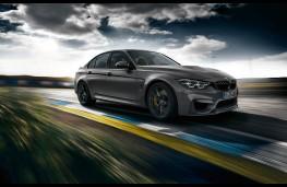BMW M3 CS (1)