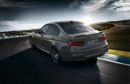 BMW M3 CS (2)