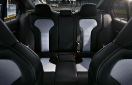 BMW M3 CS (3)