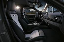 BMW M3 CS (4)
