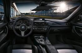 BMW M3 CS (5)