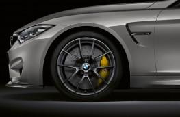 BMW M3 CS (6)