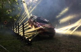 Land Rover Discovery Sport, 2019, reveal 3