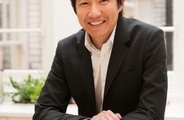 Fixter, Limvirak Chea, founder