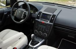 SEAT Ibiza FR, 2017, interior