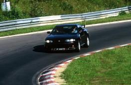 Nissan Skyline GT-R, 2008